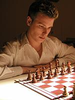 GM Fabian Döttling