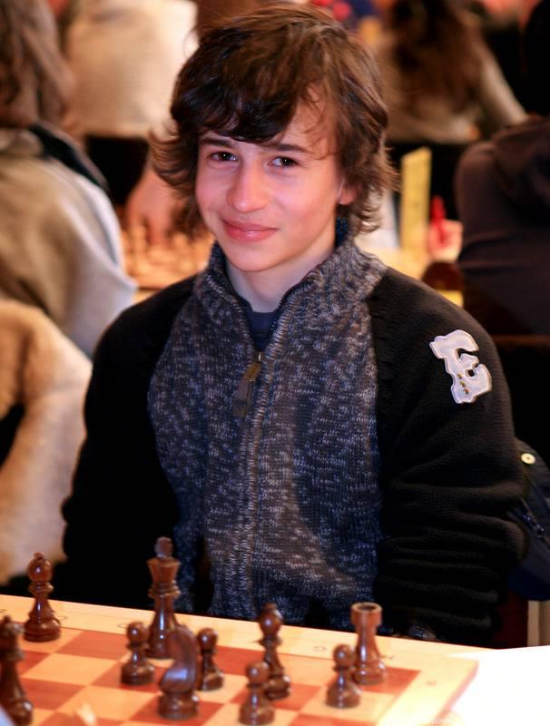 Lukas Fiderer