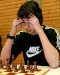 Alexander Srokovskiy