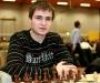 Oleg Weis