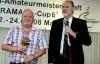 deutscher-einzelpokal2008_sieger_hajo_vatter.jpg