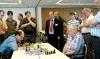 endspiel_deutscher-einzelpokal2008_sieger_hajo_vatter.jpg