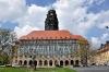 DSC_3997 Rathaus Dresden, Festsaal in der Mitte