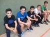 team-fussball