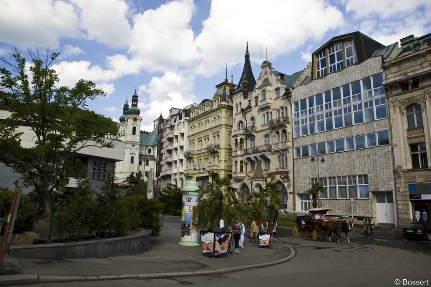karlsbad_2010_bossert_032