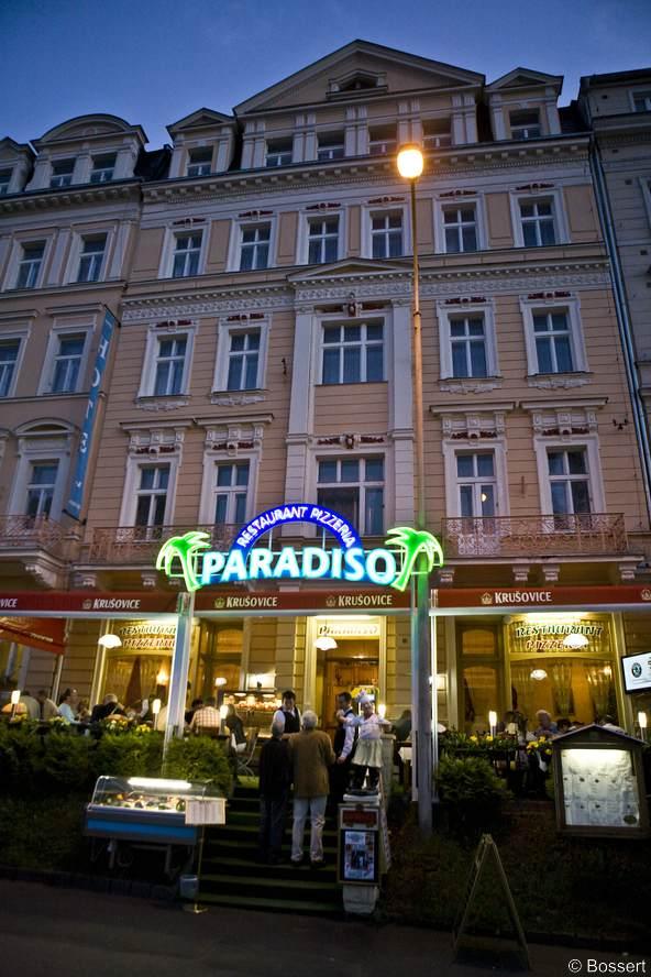 karlsbad_2010_bossert_077