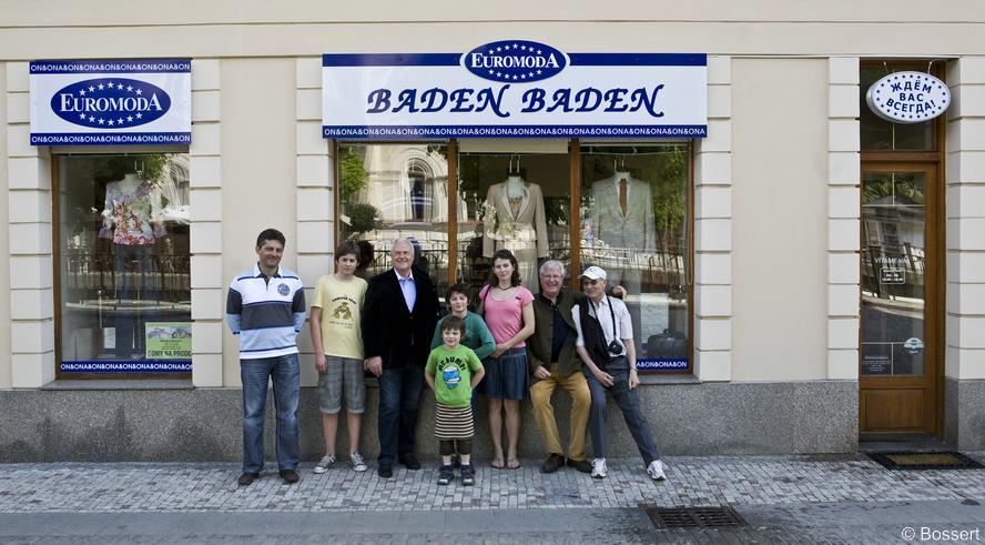 karlsbad_2010_bossert_087