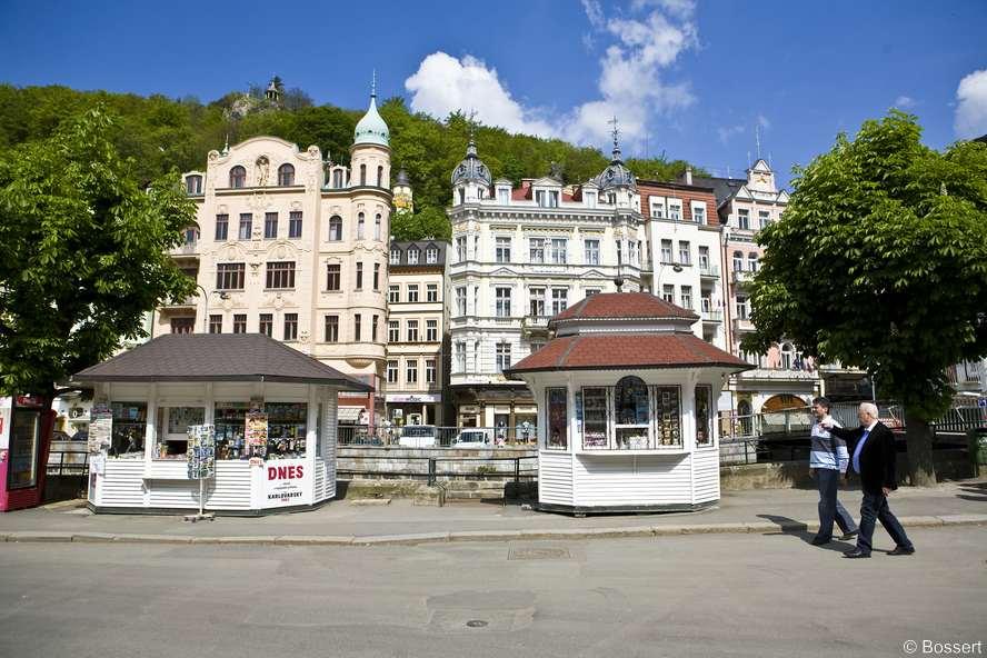 karlsbad_2010_bossert_099