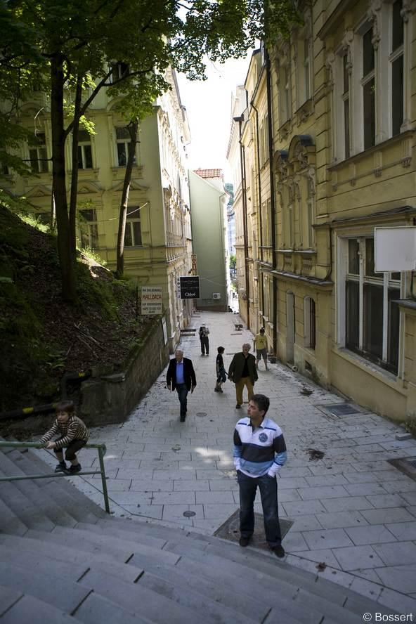 karlsbad_2010_bossert_103