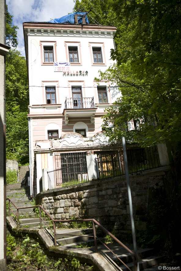 karlsbad_2010_bossert_105