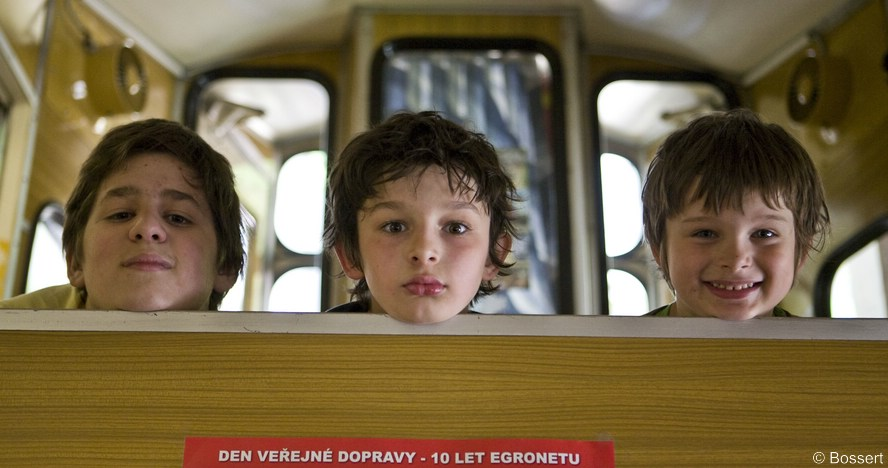 karlsbad_2010_bossert_107