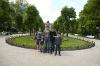 karlsbad_2010_bossert_003