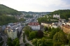 karlsbad_2010_bossert_083