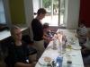 kaffe-tafel-mit-kerzenleuchter-1