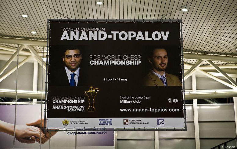 anand-topalov_wm_2010_bossert_0243