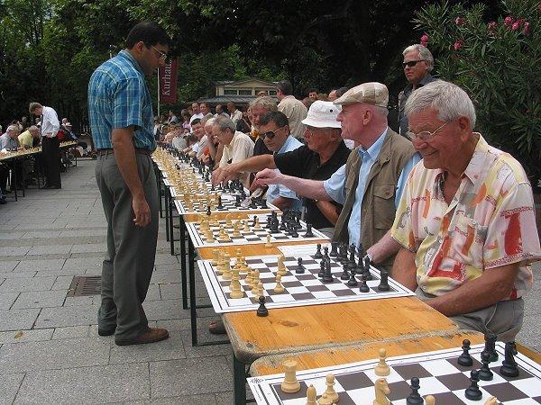 franz-mayer-evtl-2004