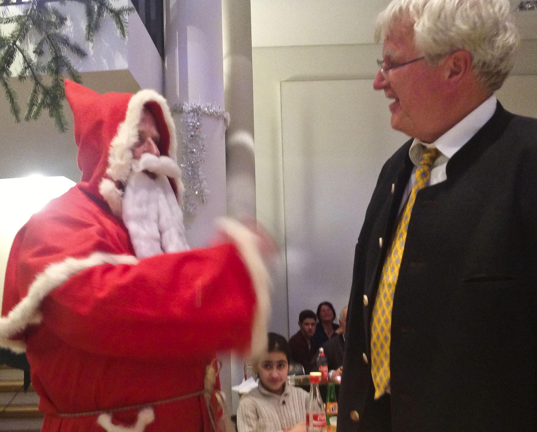 weihnachtsfeier_bossert_2012_005