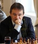 Philipp Schlosser