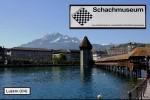 Schachmuseum_Luzern