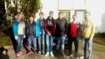 OSG DVM U20 (1)