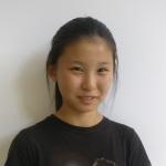 Wendy Yi Mughsot