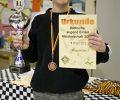 badischejugend2011_bossert16