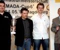deutscher-mannschaftspokal2008_sieger_osc_baden-baden.jpg