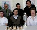 deutscher-mannschaftspokal2008_sieger_osc_baden-baden_a.jpg