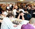halbfinale_dpmm2008.jpg