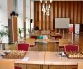 DSC_4018 Festsaal des Rathauses