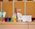 DSC_4037 Hauptschiedsrichter Dr. Dirk Jordan