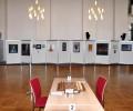 DSC_4043 Kunstausstellung