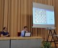 DSC_4155 Kommentierung durch Tim Oehl und Dr. Dirk Wegener