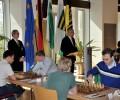 DSC_4225 Finale, Georg Meier & Jan Gustafsson om OSG Baden-Baden