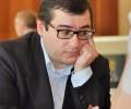 DSC_4236ab GM Sergej Movsesian