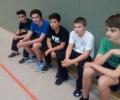 team-fussball-20131228_193335