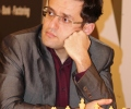 image_19_aronian_solo_1