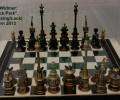 image_14_schachkunst