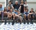 gruppe-sommer-spass-120815