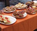fruehstuecks-buffet