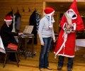 weihnachtsmaenner.jpg