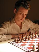 GM Fabian Döttling