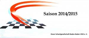 logo_osc2