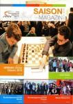 Saisonmagazin 2015_2016