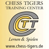 Chess Tigers Training Center
