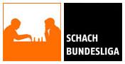 Schachbundesliga e.V.